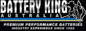 Battery King Australia - Premium Heavy Duty Batteries